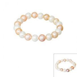 Perla Rosa de Francia