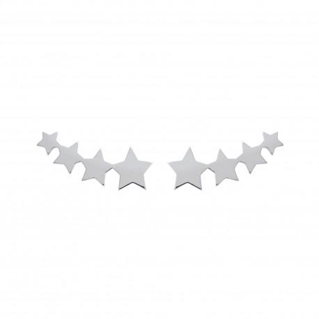 Ear Curf Estrellas