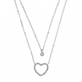 Corazón & Zirconium