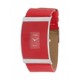 Quartz Rojo