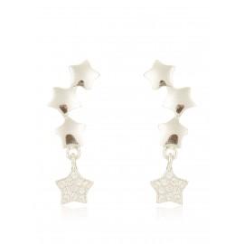 Estrellas Zirconium