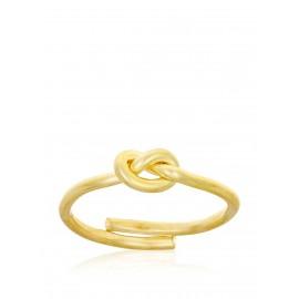 Nudo Oro