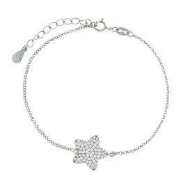 Estrella Zirconium