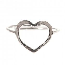 Corazón Silver