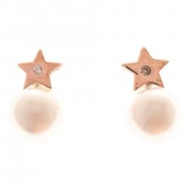 Estrella Zirconium Perla