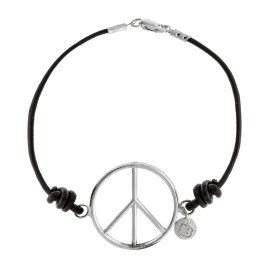 Peace Cuero
