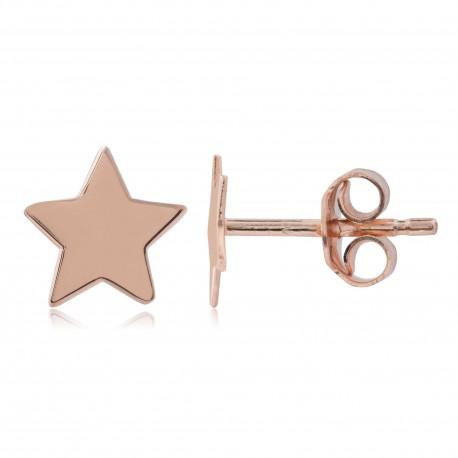 Estrella Oro Rosa