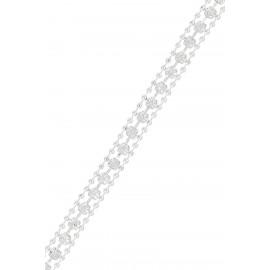 Elegant Zirconium