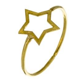 Estrella Trendi Oro