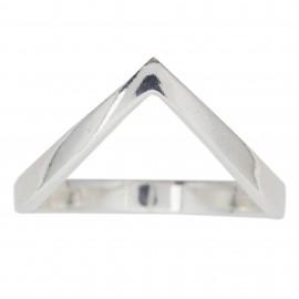 Pirámide Silver