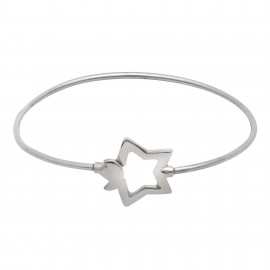 Brazalete Star & Moon