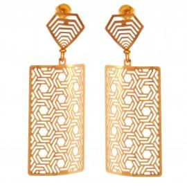 Egipcian Oro