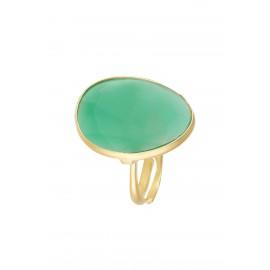 Delux Jade Oro