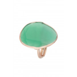 Delux Jade Oro Rosa