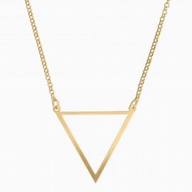 Triangle Oro
