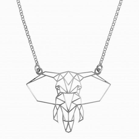 Elefante Silver