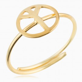 Peace Oro