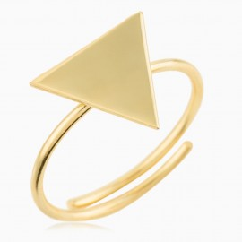 Triangle Oro