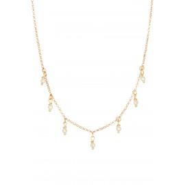 Perlitas Gold