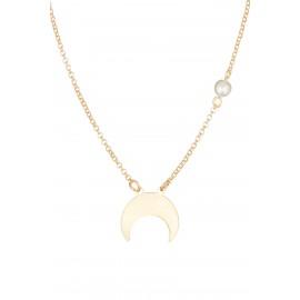 Moon Perla Gold