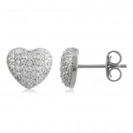 Corazón Zirconium