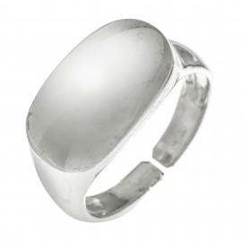 Nube Silver