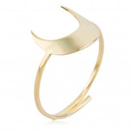Luna Gold