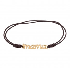 Mama Goma Gold