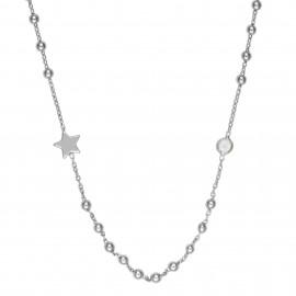 Estrellas Chatón Bolitas