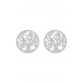 Árbol Silver