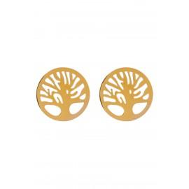 Árbol Gold