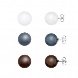 Set Perlas Colors
