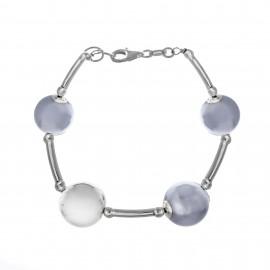 Esferas Silver