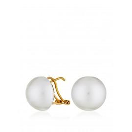 perla Japonesa oro