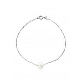 Perle Chaine