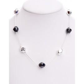 Perlas Color tahití