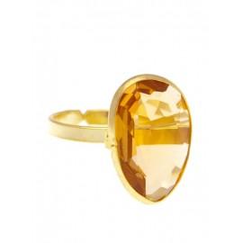 Luxury Oro Ambar