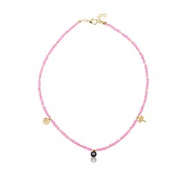 Fucsia Charms