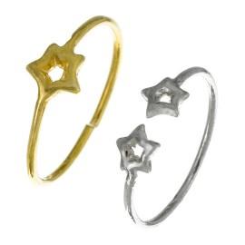 Duo Estrella & Estrella Oro