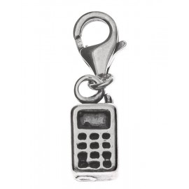 Charms Movil
