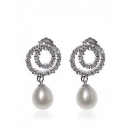 Elegance Perla Zirconium